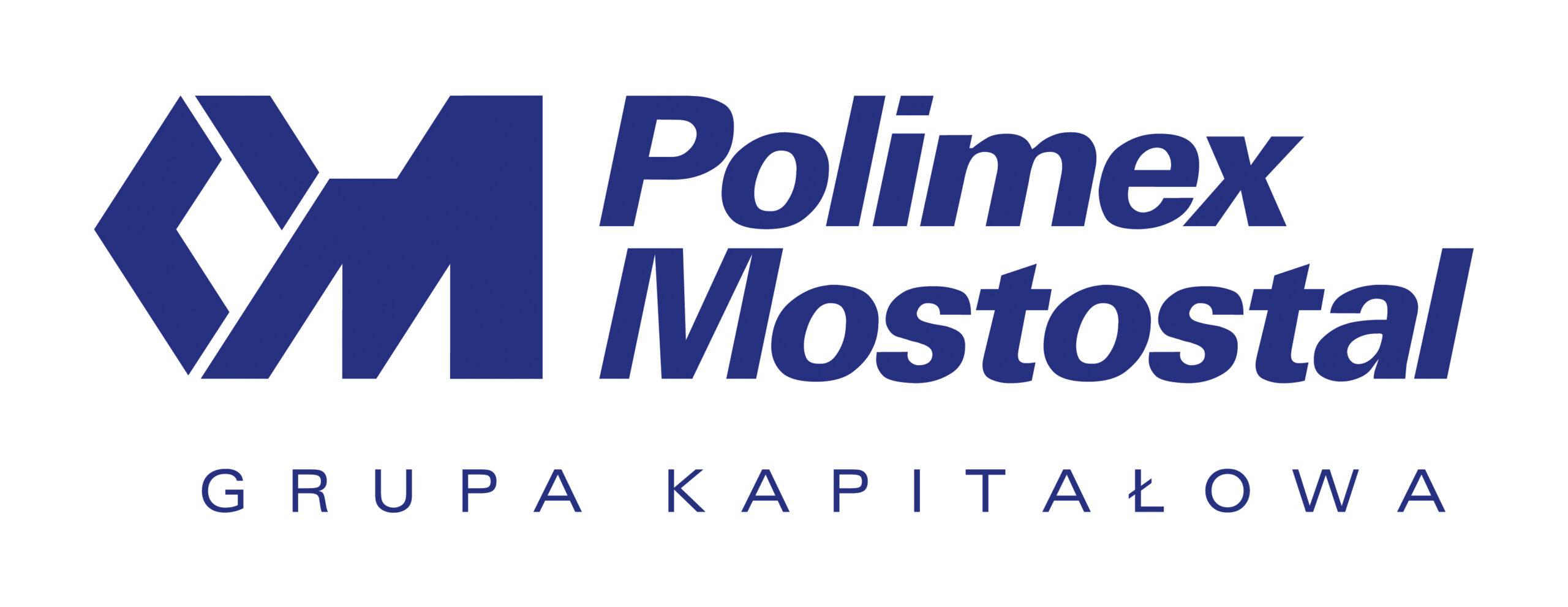 02_Polimex_Mostostal_GK