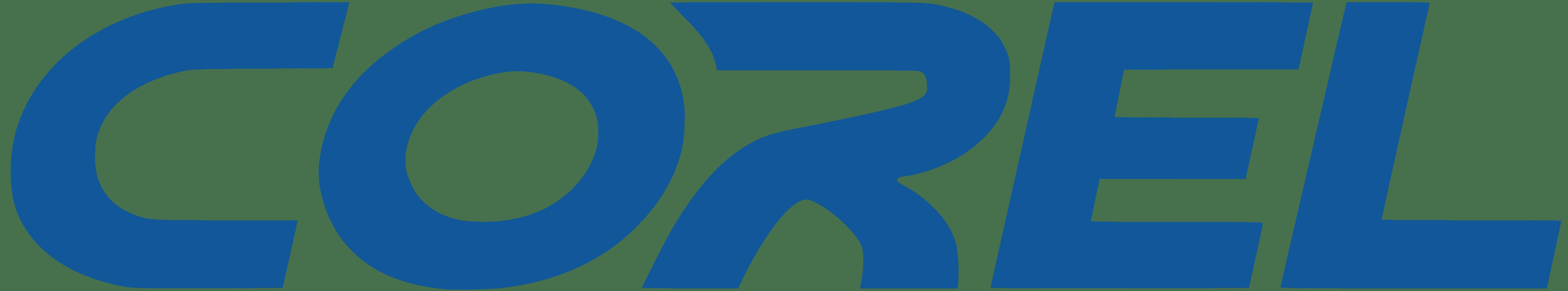 Corel_logo_logotype_2