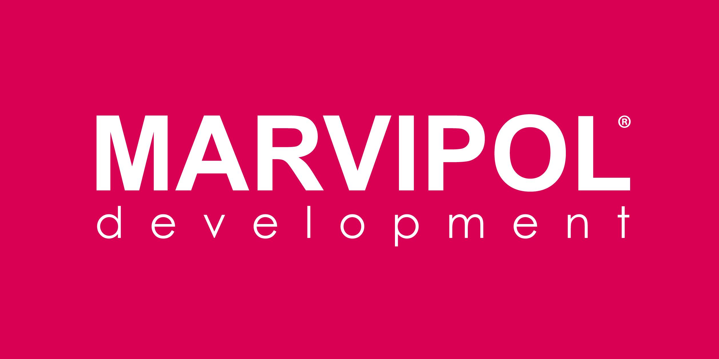 Logo-MVP-2018-01