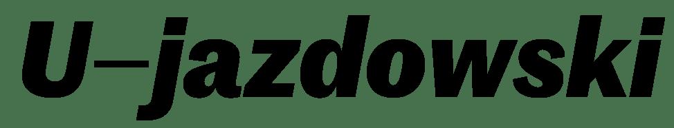 U-jazdowski_logo_bold-e1499326177586