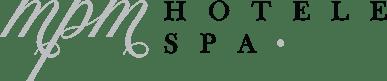 logo-mpm-hotele-spa