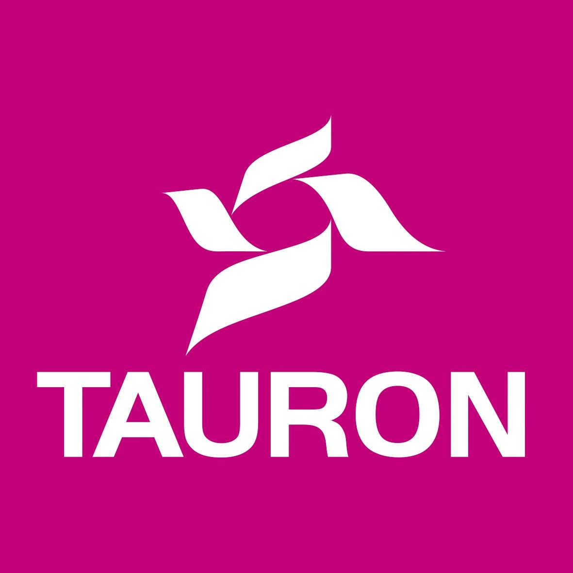 TAURON_LOGO_PROMOCYJNE_PIONOWE_CS4