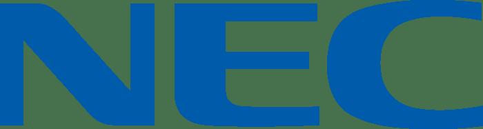 NEC_logo-700x187