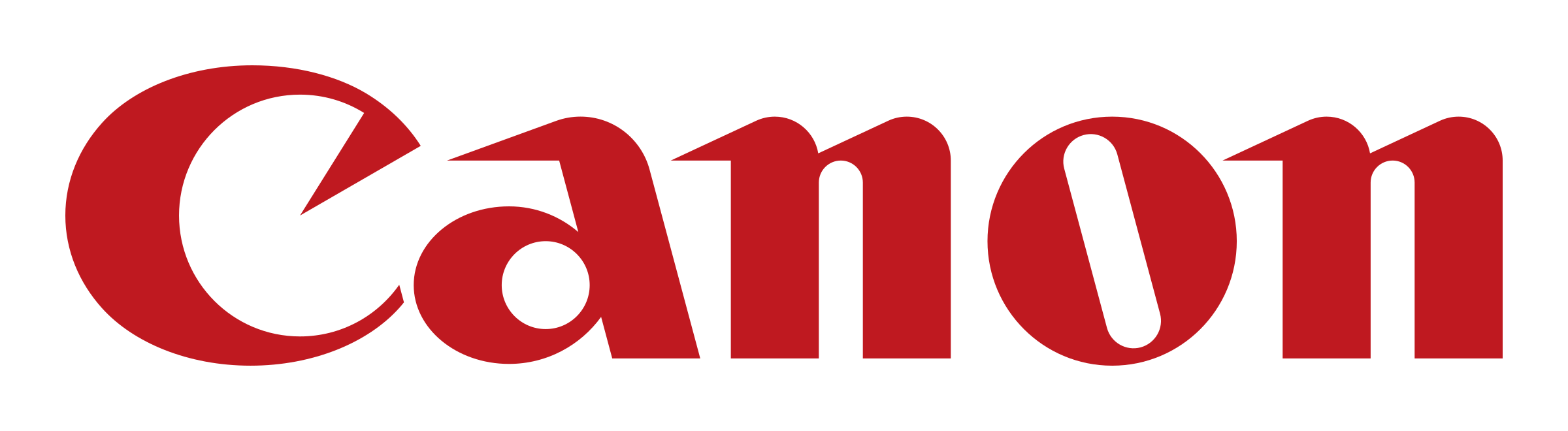 canon-inc.-logo-png-transparent